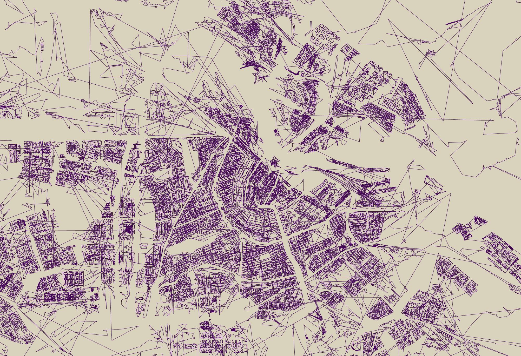 zipscribble_detail_Amsterdam